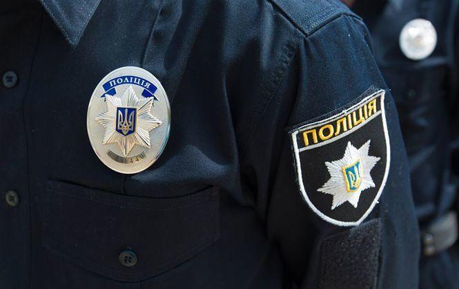 Карантин: поліція Буковини закликає бути максимально обережними