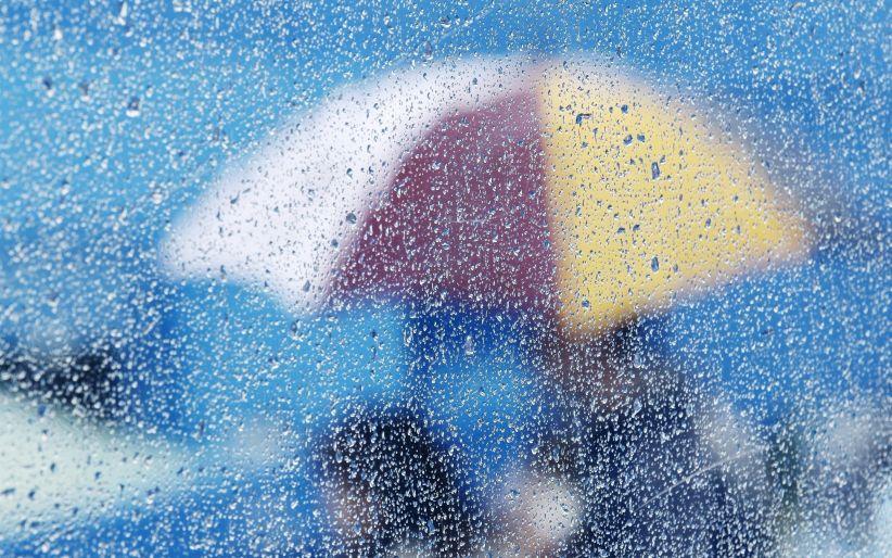 Завтра у Чернівцях +26, дощитиме