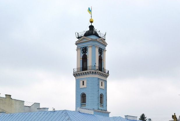 ВиконкомЧернівецької міської ради підтримав рішення про порядок надання допомоги малозабезпеченим жителям міста