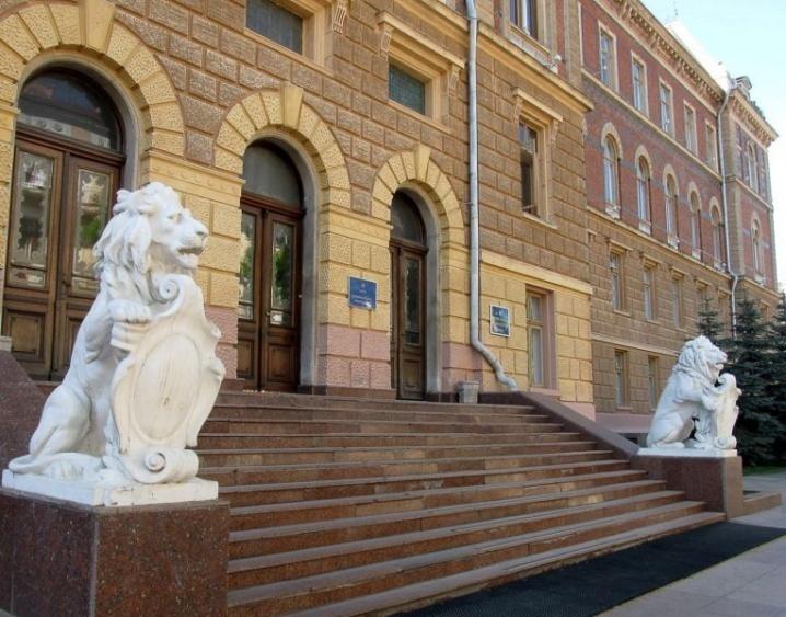 Бюджет Чернівецької області-2019 депутати прийматимуть 18 грудня