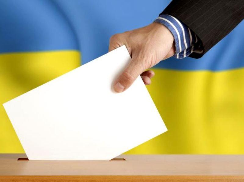 Другий тур: в КВУ пояснили рекордно низьку явку виборців у Чернівцях