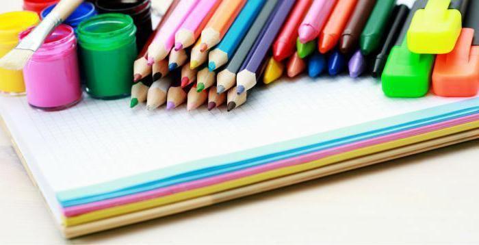 У Чернівцях діти учасників АТО отримають матеріальну допомогу до нового навчального року