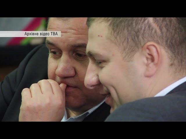 29 запроданців. Чим мотивують своє голосування Гончарюк та Яринич?