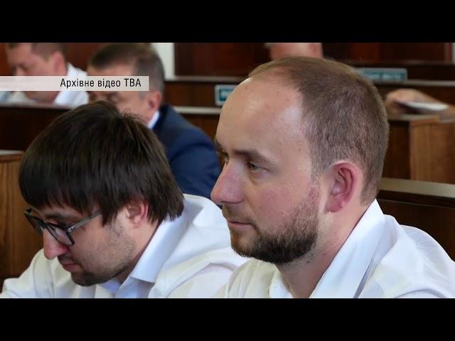 29 запроданців. Чим мотивують своє голосування Брязкало та Олевич. 03.08.2018