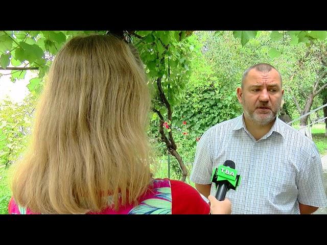 500 га у комунальну власність отримала Новоселицька ОТГ.