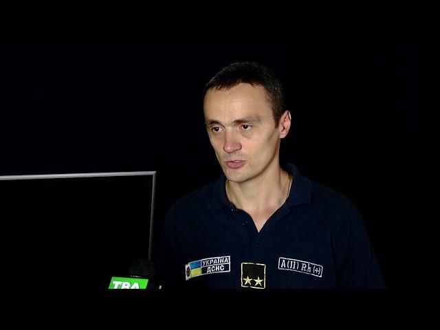 Рятувальники знайшли тіло хлопця, який зник у селі Банилів Вижницького району