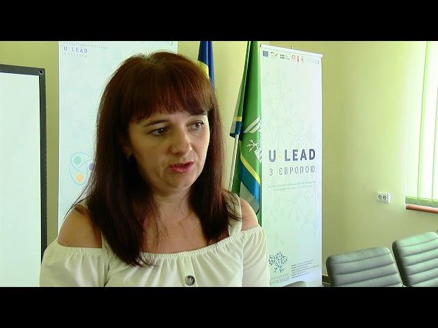 ЦВК затягує з виборами у новоутворених ОТГ Буковини