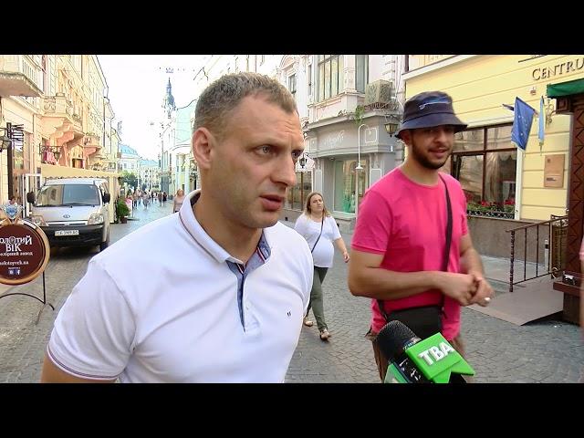 Департамент ЖКГ судиться з підрядником через неякісний ремонт вулиці Жасмінної у Чернівцях