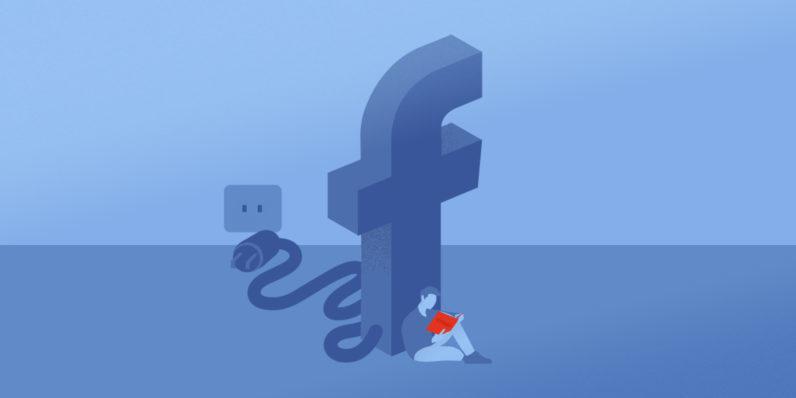 Facebookта Instagram запровадять контроль часу для користувачів