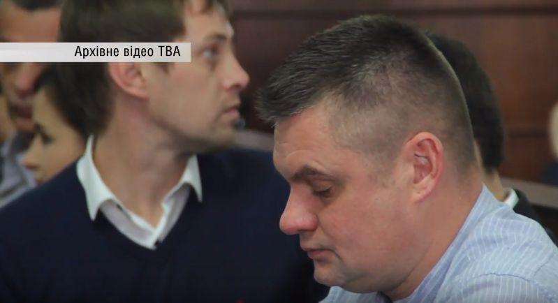 29 запроданців: чому депутати Моклович і Кандиба голосували за відставку мера Чернівців