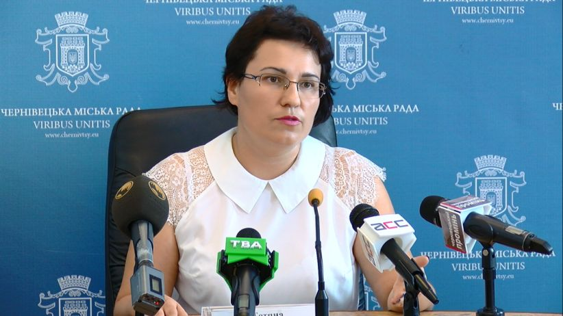 Не зійшлись у поглядах: з Чернівецької міськради звільняються працівники