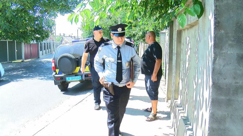 Смерть пацієнта в наркологічному центрі у Чернівцях була природньою – поліція