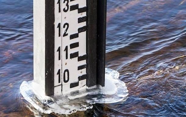 Рятувальники попередили про підйом рівня води у Дністрі