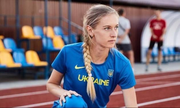 Збірна України виборола 26 медалей на об'єднаному Чемпіонаті Європи