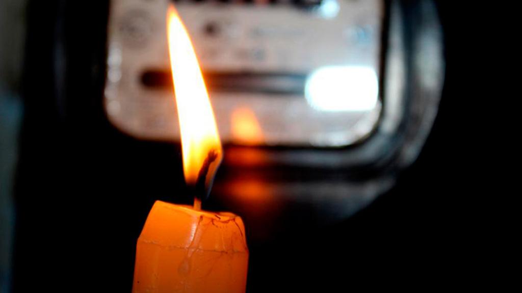 У Чернівцях 9 та 10 серпня вимикатимуть електроенергію (графіки)