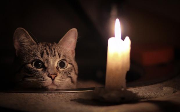 14 та 15 серпня на деяких вілицях Чернівців вимкнуть електроенергію