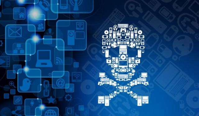 Кіберполіція просить поки не подавати заяв про піратство контенту