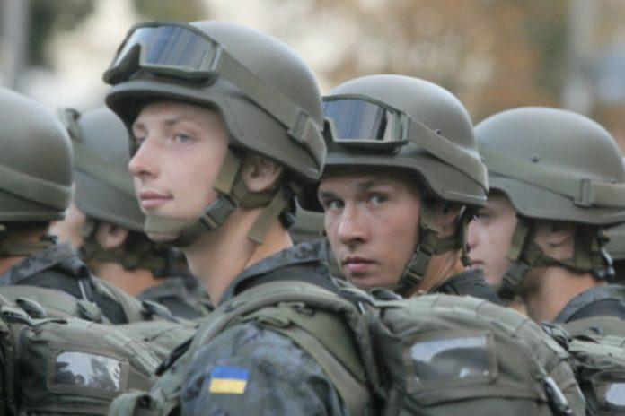 Понад 189 млн грн буковинські платники торік спрямували на потреби армії