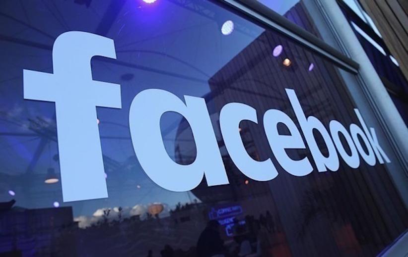 """Партії та кандидати прорекламувалися у Facebook на $1,8 млн – """"Опора"""""""