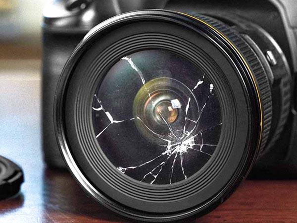 В Україні зросла кількість нападів на журналістів – ООН