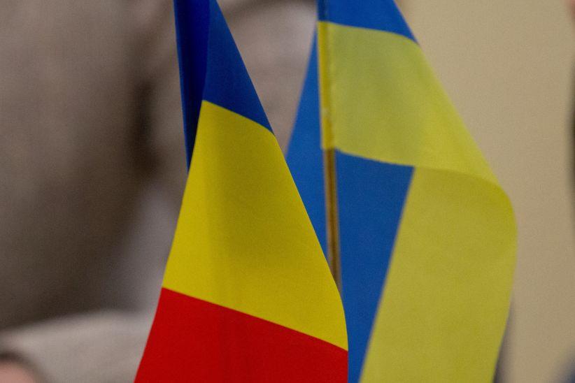 В Україні працює 69 шкіл з румунською мовою навчання