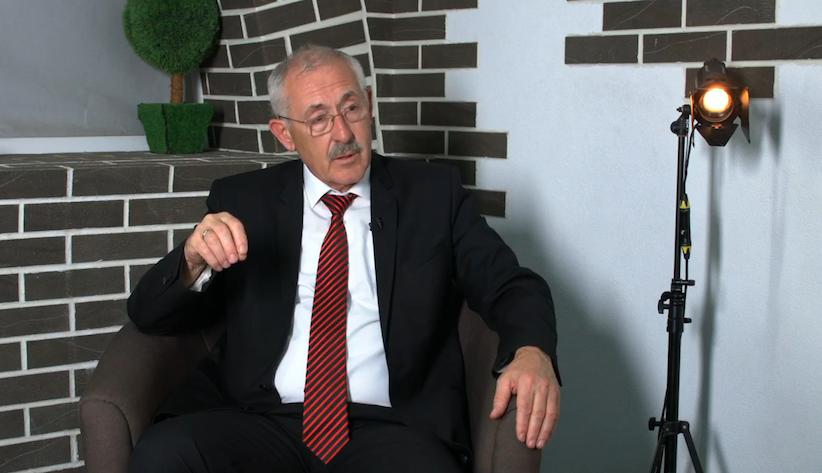 Фищук прокоментував підсумки урядової перевірки діяльності Чернівецької ОДА