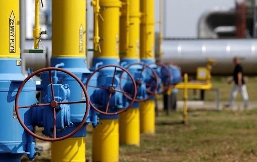 """Транзитну суперечку """"Газпрому"""" та """"Нафтогазу"""" на 12 мільярдів Стокгольмський арбітраж розгляне у 2021 році"""