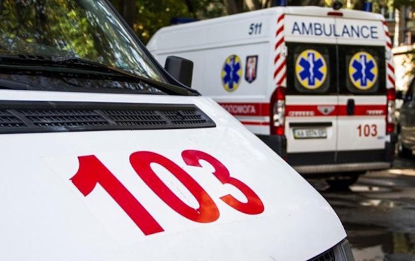 На Вижниччині через вибух саморобного водонагрівча постраждала пенсіонерка – ЗМІ