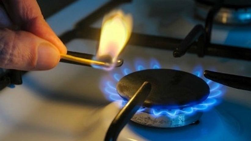 З квітня Нафтогаз має знизити ціну на газ для населення – Кабмін