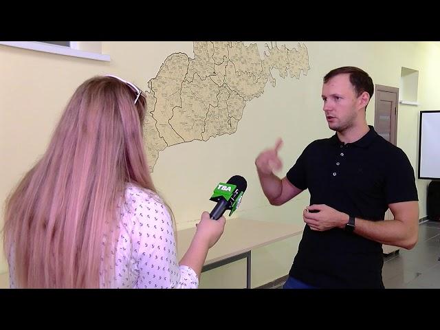 Чернівецька ОТГ. Хто гальмує процес утворення громади?