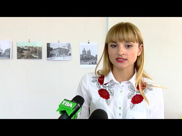 Громадські активісти наполягають на ухваленні виборчого кодексу