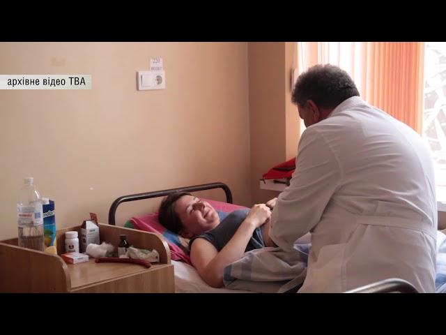 У Чернівцях напрацьовують нові стратегії лікування ендокринних захворювань