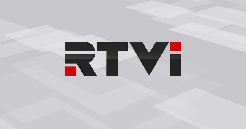 В Україні заборонили вести мовлення проросійському каналу RTVI