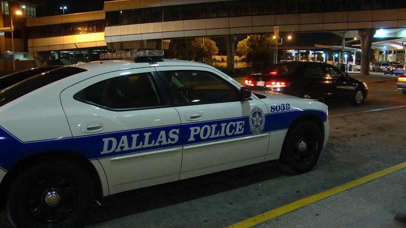 У США поліціянтка застрелила чоловіка в його квартирі, думаючи, що вона перебуває у себе вдома