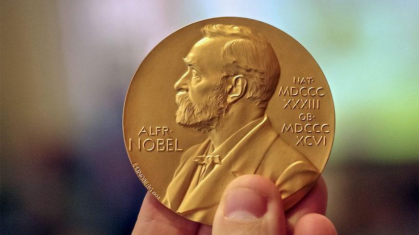 Нобелівські лауреати миру: хто зазнавав політичних переслідувань (інфографіка)
