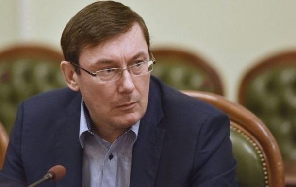 Власника та ведучого телеканалу NewsOne викликали на допит в ГПУ