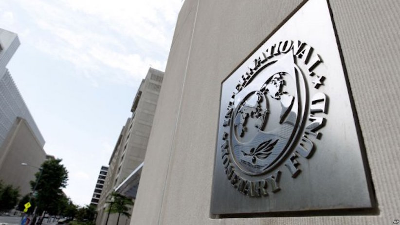 Місія МВФ повернеться до України після того, як новий уряд визначиться з пріоритетами