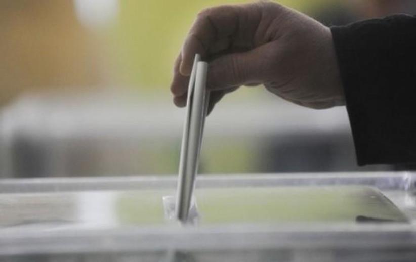 Підготовка до перших виборів в ОТГ офіційно стартувала