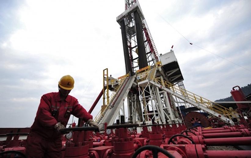 Укртранснафта вимушено призупинила транзит російської нафти