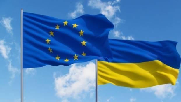 Стало відомо, скільки грошей ЄС надав Україні – ЗМІ