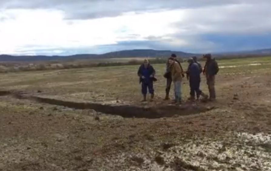 Чернівці без води: комунальники готуються до ремонту труби