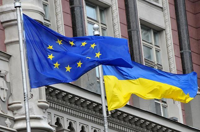 Вже у грудні Україна отримає транш від ЄС