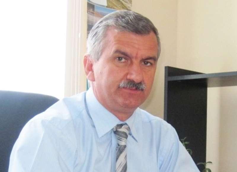 Голову Сокирянської РДА звільнять, якщо підтвердяться протиправні дії у Ломачинцях – Мінрегіон
