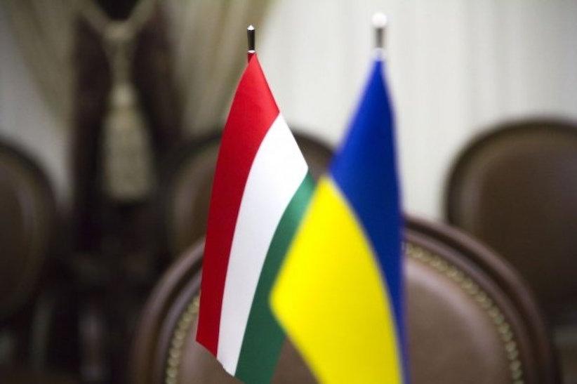 Клімкін: Україна розпочала діалог з Угорщиною з питань громадянства