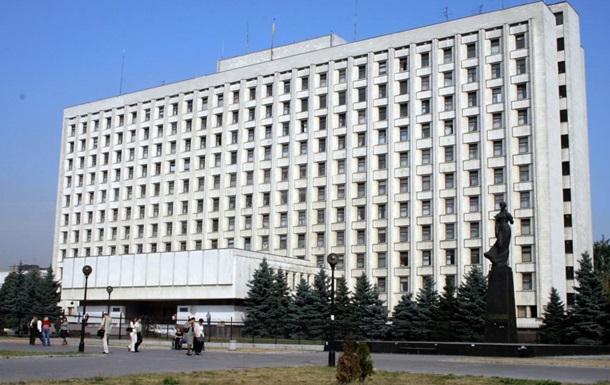 Новообрані члени ЦВК склали присягу – Бурбак