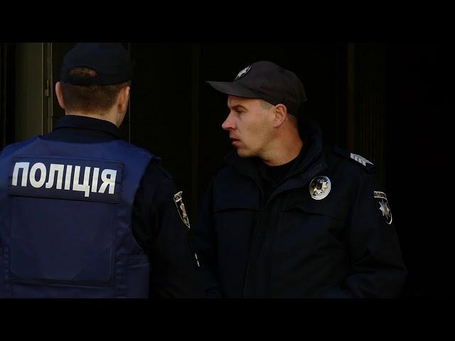 Сьогодні на вулиці Кобилянської в Чернівцях сталась бійка, дехто чув постріли