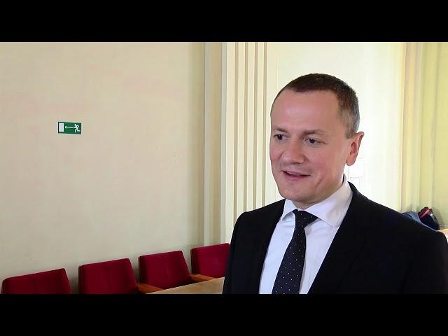 Депутатку Чернівецької облради, яку вигнали з партії через спробу перевороту, пропонують нагородити