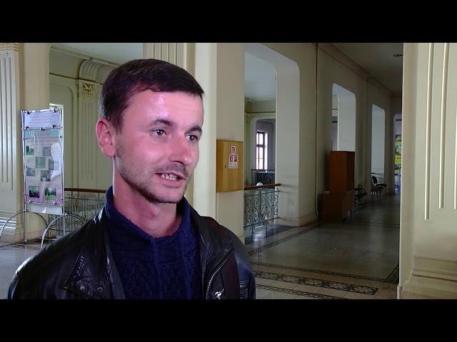 У Ломачинцях на Сокирянщині противники децентралізації знову влаштували сутички
