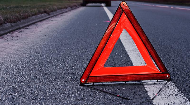 У Чернівцях на вулиці Галицький Шлях зіткнулися дві автівки