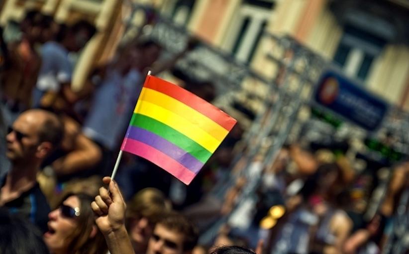 Сусідня Румунія проводить референдум щодо визнання одностатевих шлюбів